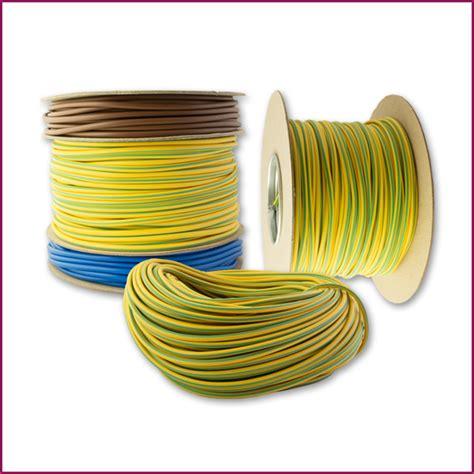 vinyl wire sleeving pvc sleeving hanks reels