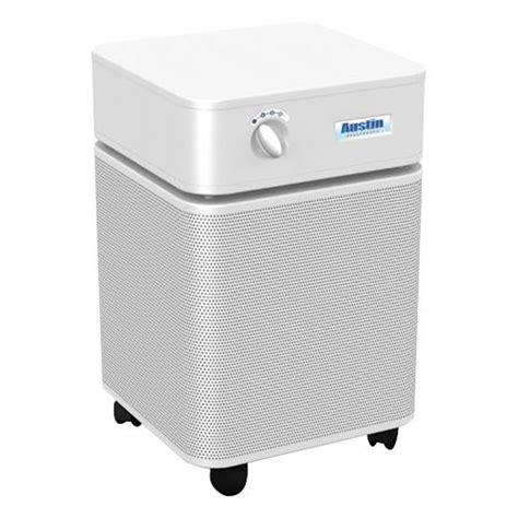 air hm450 healthmate plus air purifier air purifiers
