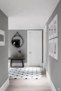 grey home interiors den perfekta kul 246 ren greige simplicity