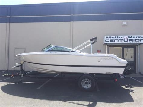 four winns boats for sale california four winns h 190 boats for sale in rancho cordova california