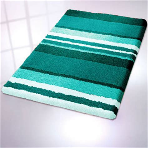 Striped Bathroom Rugs Rug For Your Bathroom With Stripes Striped Bathroom Rug