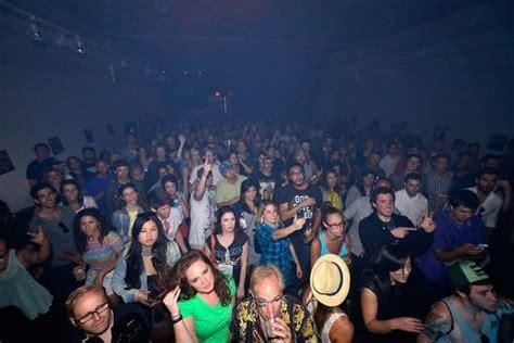 edm event recap pretty lights listening party  sonos