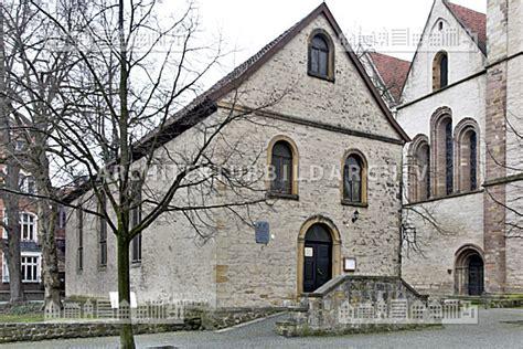 architekt herford wolderuskapelle herford architektur bildarchiv