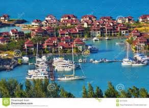 Luxury Apartment Plans luxury real estate eden island seychelles editorial
