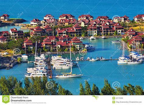 Home Exterior Design Plans luxury real estate eden island seychelles editorial