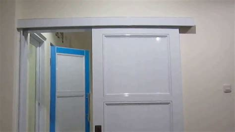 install bifold closet door how to install bifold closet door home interior design