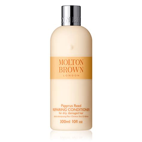 what is the best conditioner for damaged hair ehow conditioner for dry damaged hair hair conditioner
