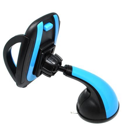 Sport Car Mount Flyer Universal Mobile Holder capdase car holder oem blue jakartanotebook