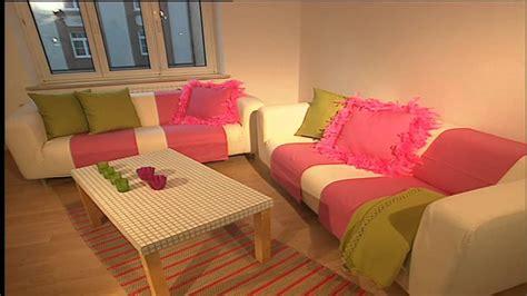 innendekoration ideen für wohnzimmer wohnzimmer deko tipps surfinser