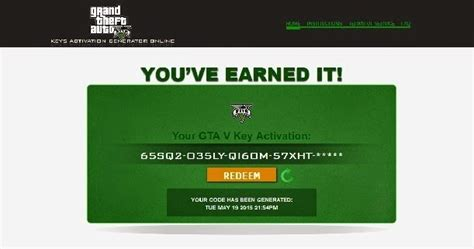 home design key generator gift gta v key activation generator online 171 technologi