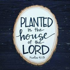 There Is In The House Of The Lord by 1000 Images About God Stuff On Psalms Scripture And Beth