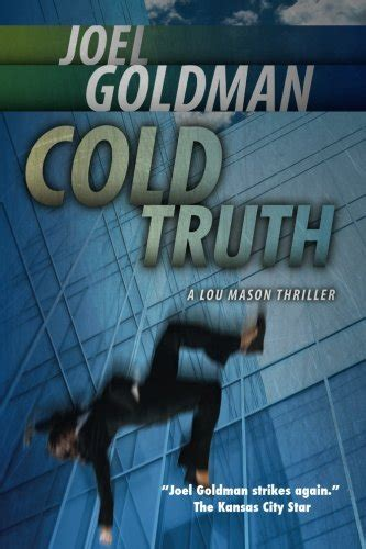 cold a cold thriller cold thriller series books cold lou thriller series 9781466276574