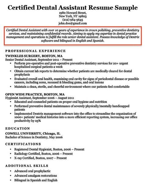 career objective sample resumes objective on a resume sample bijeefopijburg nl