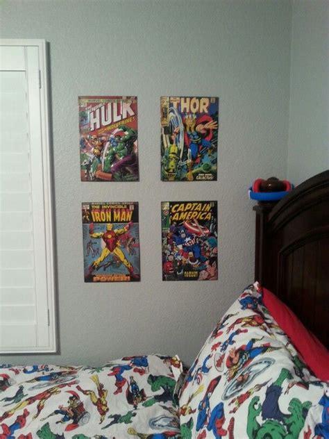 where to buy bedroom decor hobby lobby tin avengers decor damian s avengers bedroom