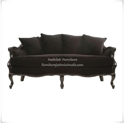 Sofa Ruang Tamu Di Balikpapan jual rumah mewah balikpapan valmyo