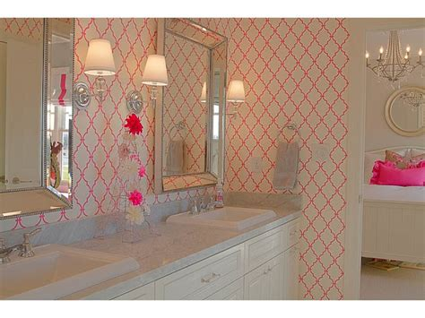 cute girls and teen rooms design dazzle chic girls teen bedroom design dazzle