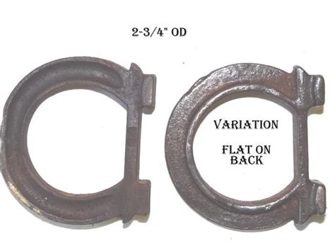 Antique Bed Frame Hardware Bed Rail Fasteners Size Of Bed Galvanized Steel Bed Rail Fasteners Within Bed Frame