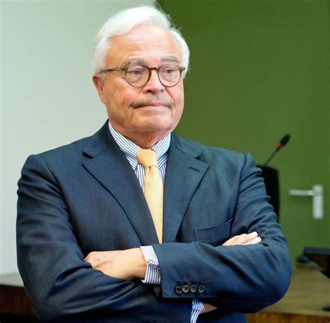 vorstandsvorsitzende deutsche bank deutsche bank breuer zahlt 3 2 millionen wegen kirch