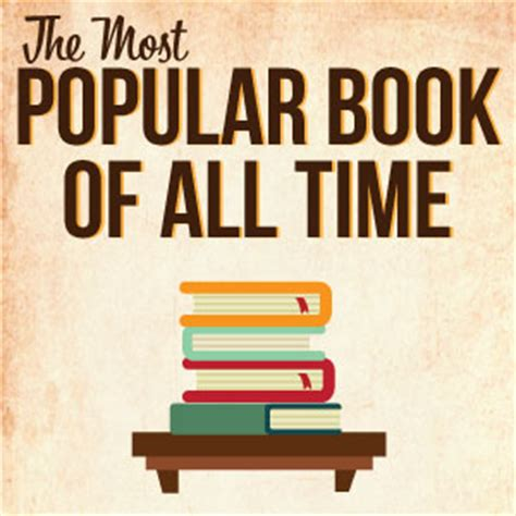 best selling picture books of all time what is the world s best selling book of all time