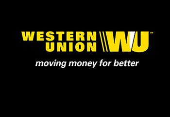 western union bank stuttgart money transfer send money firstbank nigeria