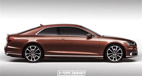 audi two door coupe would a two door audi a8 cut it as an s class coupe rival