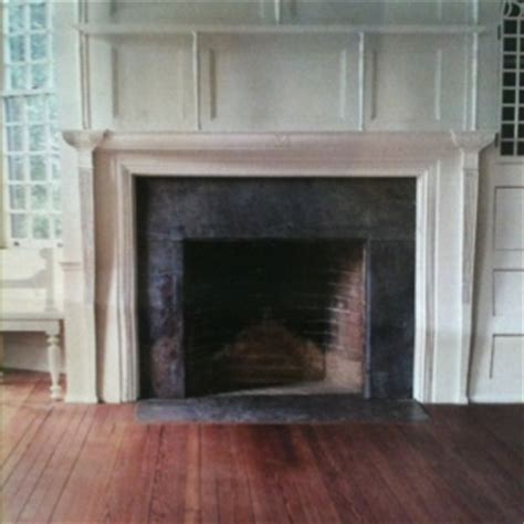99 best images about fireplaces on