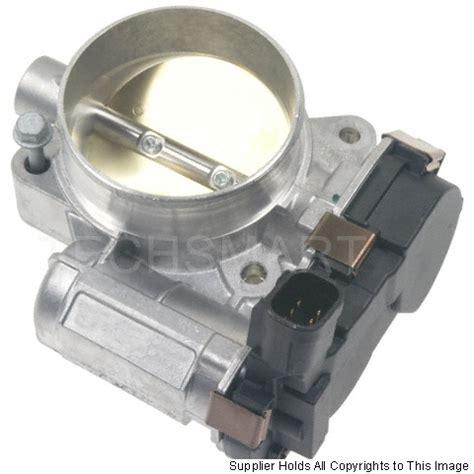 electronic throttle control 2004 pontiac montana electronic throttle control carquest part information