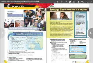 libro cambridge english prepare level cambridge english prepare cambridge university press espa 241 a