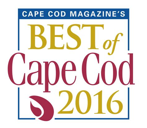 best of cape cod 2014 climbzip ma home adventure park at heritage