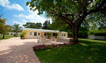 genesis house rehab residential addiction treatment in florida genesis house