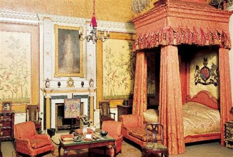 how many bedrooms are in buckingham palace inside buckingham palace the queen s bedroom google