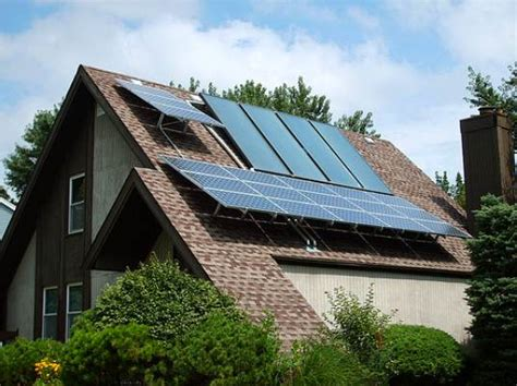 solar home solar home tours sweep united states today inhabitat