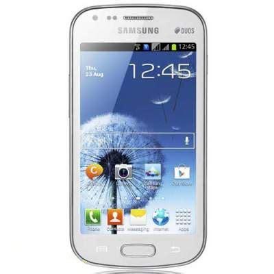 Soft Jacket Capdase Samsung Ace 4 samsung galaxy trend s7560 bela cena 0 mobilni telefon
