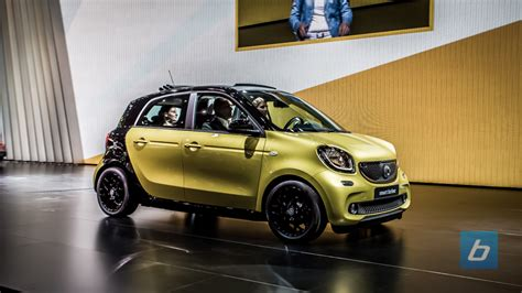smart buy car buy 2014 smart car autos post