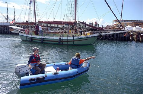 port townsend wooden boat festival schedule wooden boat festival offers education entertainment in