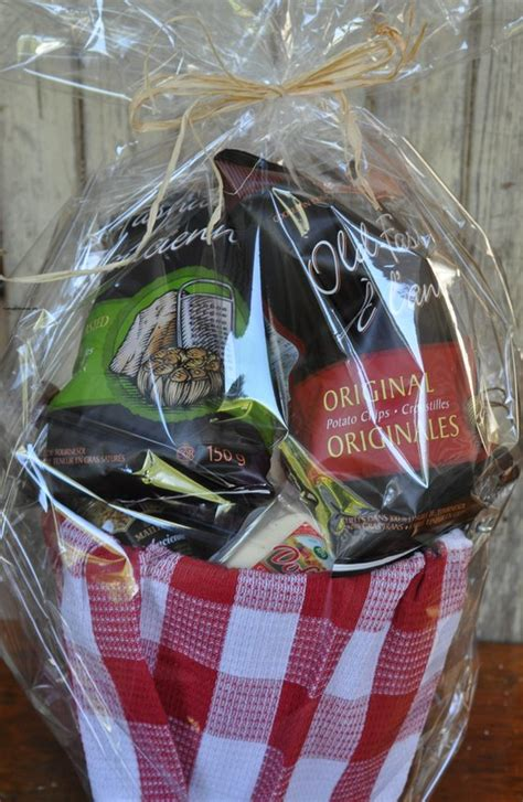Cottage Hostess Gift Ideas by Cottage Hostess Gift
