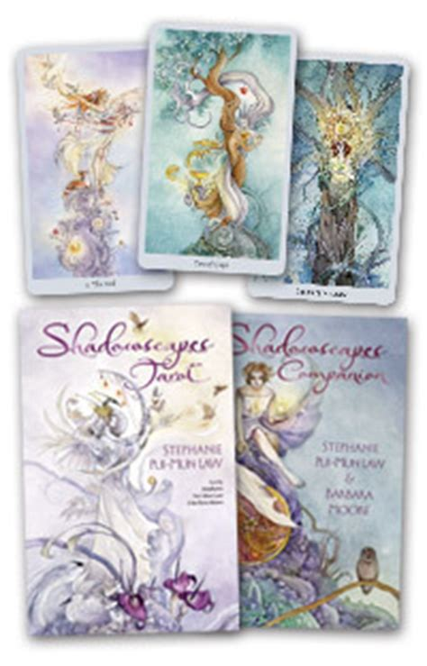 llewellyn s complete book of divination your definitive source for learning predictive prophetic techniques llewellyn s complete book series books llewellyn worldwide shadowscapes tarot product summary