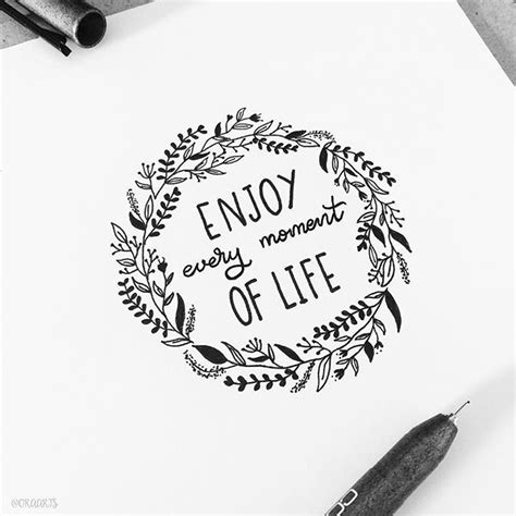 135 best oraarts hand lettering images on pinterest