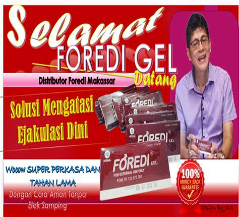 foredi makassar call  distributor agen toko