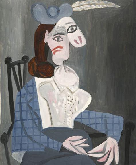 reclining woman leger para a holanda com amor casa vogue arte