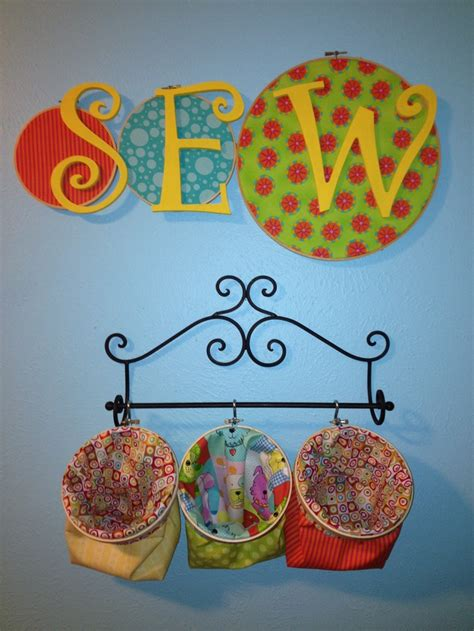 sewing room wall decor 65 best images about sewing room decor on wall decor room wall decor and sewing crafts