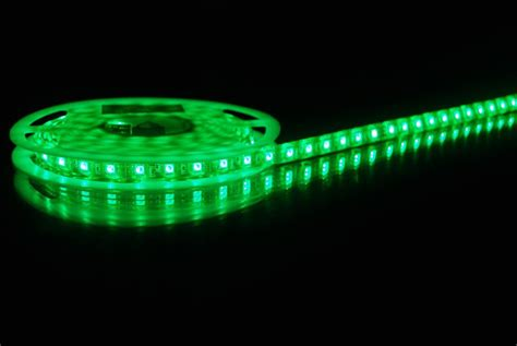 guide to led strip lighting led flexible strip lighting