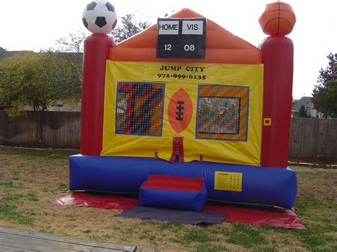 The Bounce House by Bounce House Rental In Denton Bounce House For Rent In Denton