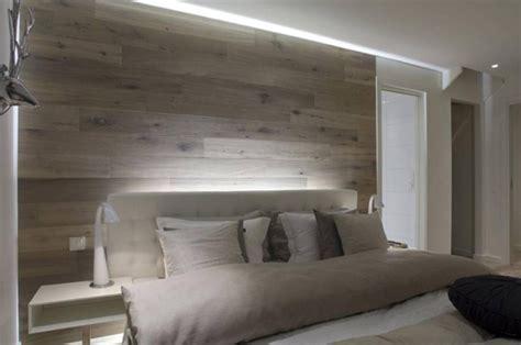 headboard wall schlafzimmer deko 25 ideen f 252 r das kopfbrett am bett