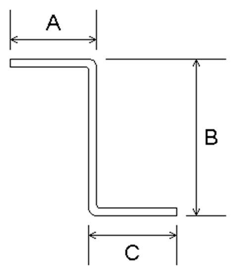 z section z sections 183 conpar group