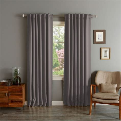 modern window treatments modern blackout window treatments for modern window