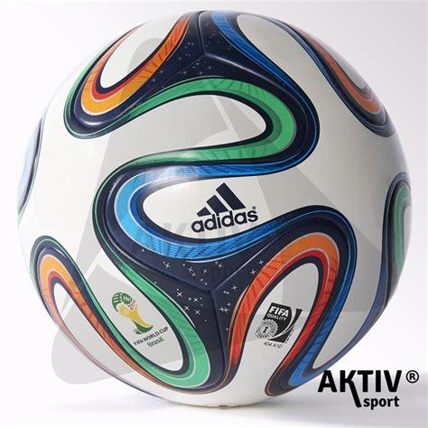 Adidas Replika Ads Koran focilabda adidas brazuca top replika g73622 futball labda aktivsport web 193 ruh 225 z