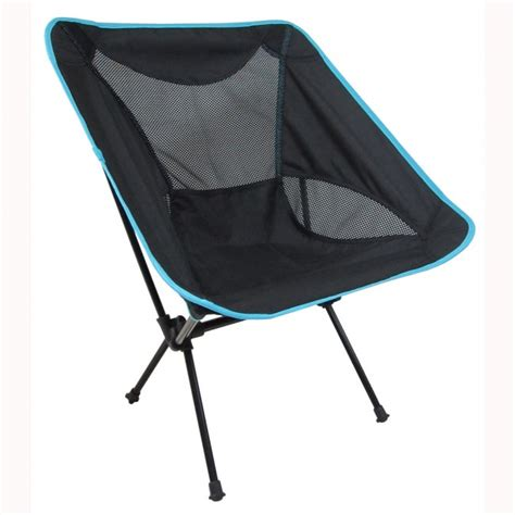 sedia portatile sedia portatile smart chair beaver brand