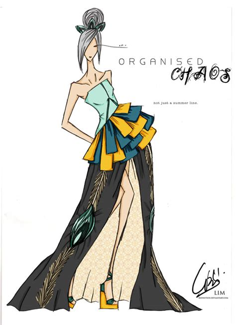 fashion illustration sketches 55 inspiring fashion sketches illustrations