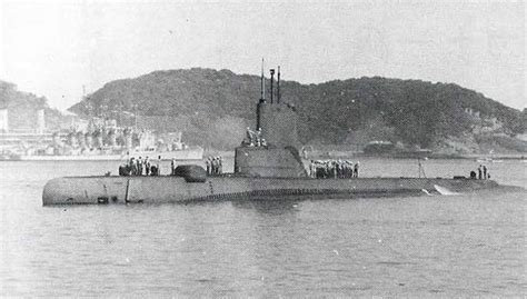 us navy sea fox boats sea fox ss 402 of the us navy american submarine of